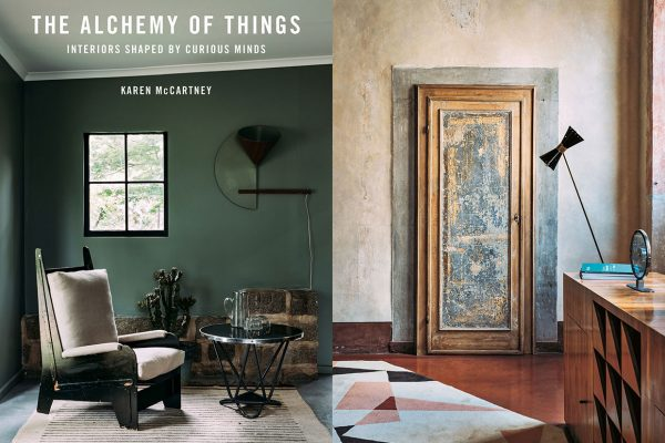 The-Alchemy-of-Things-by-Karen-McCartney-Yellowtrace