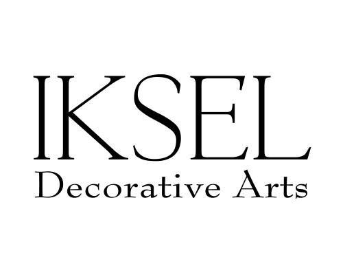 iksel_logo