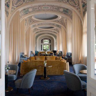 8-hotel-royal-evian-resort-larforma