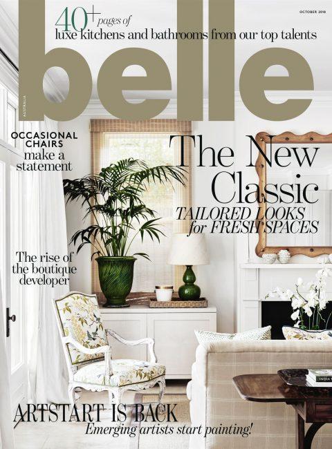 0028939_belle-magazine-subscription - Copy