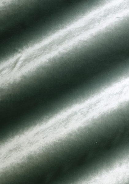 deLeCuona-Liquid - Teal-LIQ12-10241