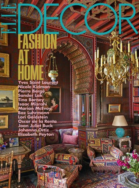 https__2F_2Fwww.discountmags.com_2Fshopimages_2Fproducts_2Fnormal_2Fextra_2Fi_2F5667-elle-decor-Cover-2018-September-1-Issue