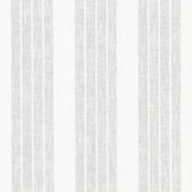 Crystal Stripe