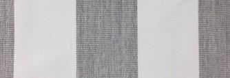 1223-lines-piedra