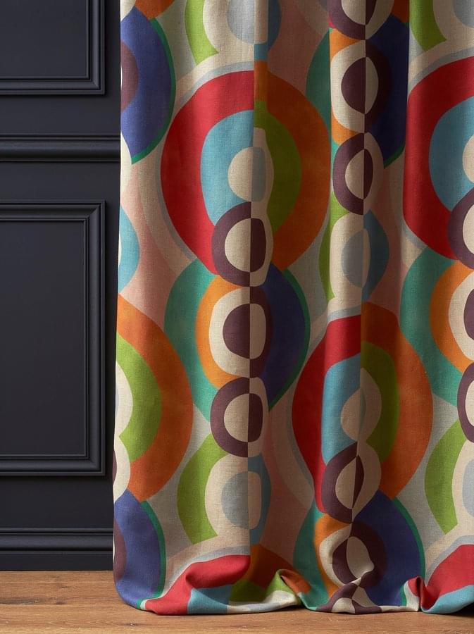 sofia-hd-multicolore-recadre