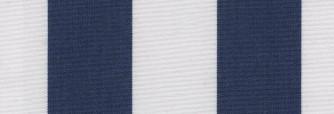 t-marino-ag-1216