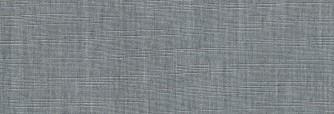 t-piedra-8445-copia