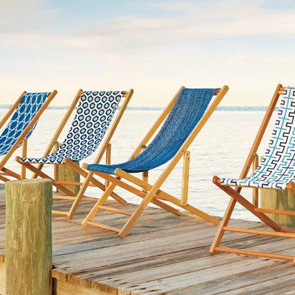 Calypso-Blue-Chairs2