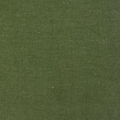 BF219SUNSET-II-11-olive-jpg