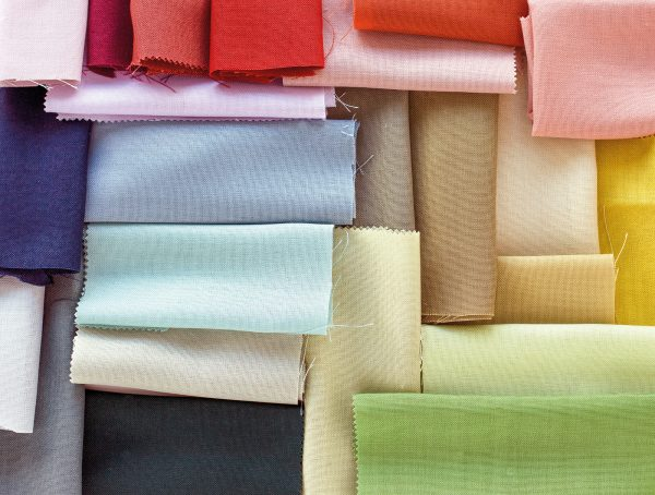 CreationBaumann_Solio_colours_4_300dpi