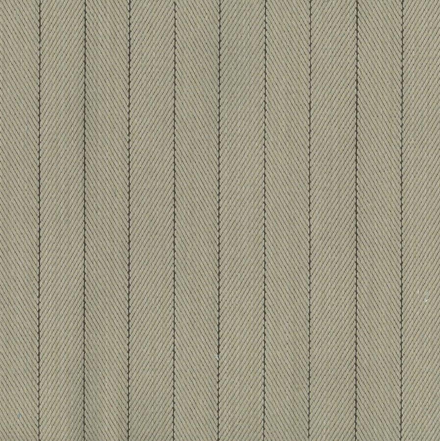 tennis-stripe-leather-recto-antoine-d-albiousse-editions-1