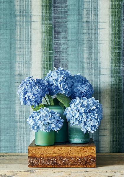 TextureRes7-PaintedDesert-02-Green_Blue